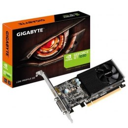 Karta graficzna GeForce GT 1030 2GB GDDR5 64BIT PCI-e/HDMI/DVI