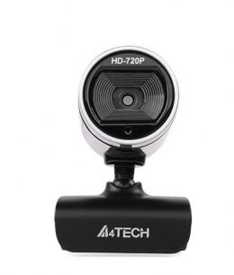 Kamera A4Tech HD PK-910P USB czarna