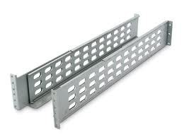 4-Post Rackmount Rails SU032A