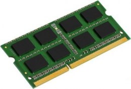 DDR3 SODIMM 8GB/1600 CL11 Low Voltage