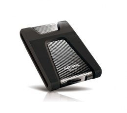 DashDrive Durable HD650 1TB 2.5'' USB3.0 Czarny