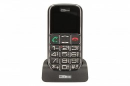 461 BB Poliphone/Big button